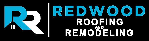 Redwood Remodeling Logo