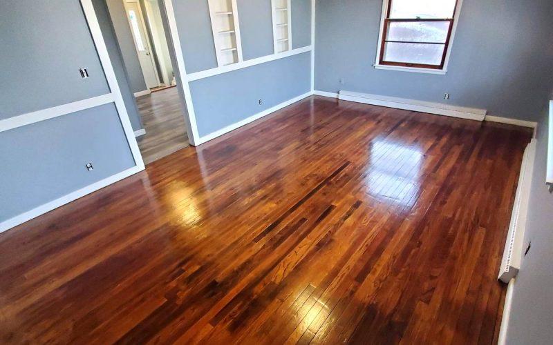 Flooring pic -2